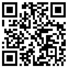 手机app撸1元,安装好直接提现,无需操作