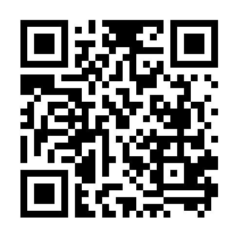 苹果用户专享!口袋ATM福利,新用户注册直接送10元秒到账(提现到微信钱包里)